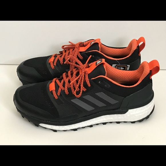 b1ba839e7 Adidas Supernova Trail Running Ultra Boost NMD
